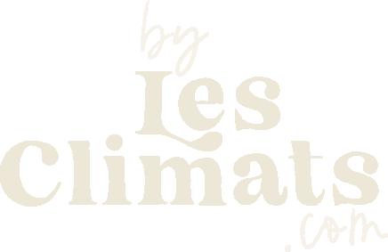 ByLesClimats_LOGOS